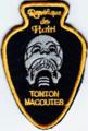 Emblem Tonton Macoute.png