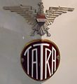 Emblem Unitas-Tatra.JPG