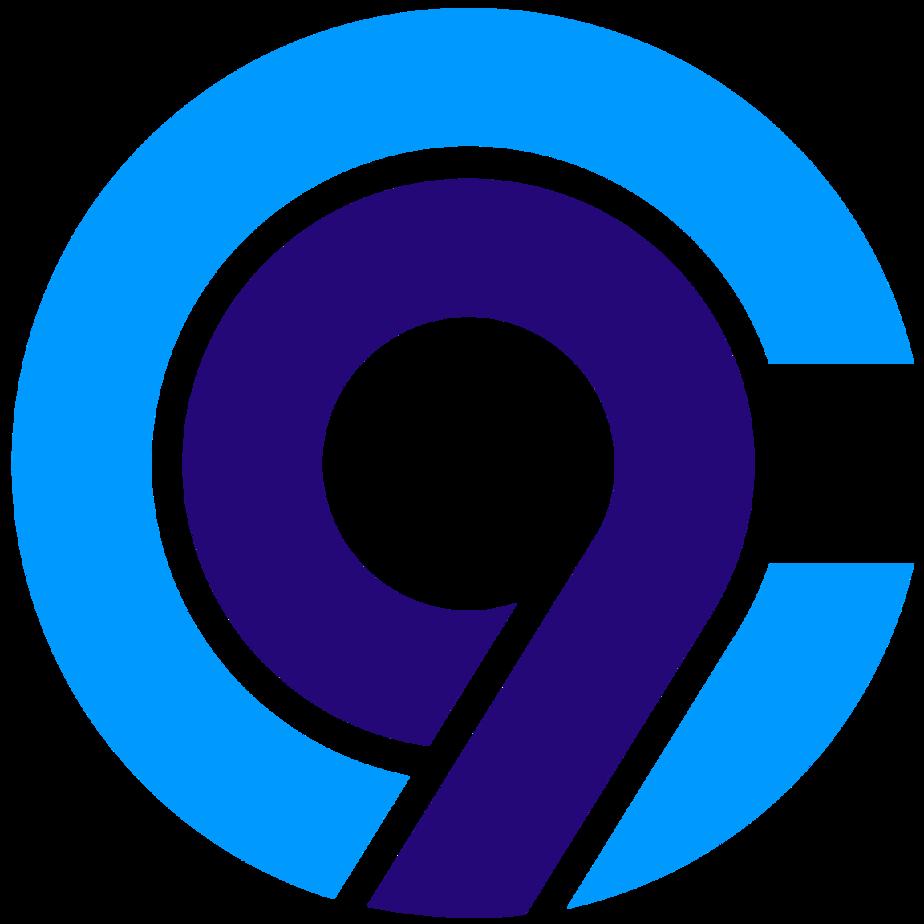 924px-Emblema_del_Canal_9_de_Televisi%C3%B3n_de_la_Universidad_de_Chile_(1975-1978).png