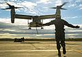 Embracing the Whirlwind, Crisis Response Marines hone heavy-lift capabilities in Spain 150119-M-ZB219-259.jpg