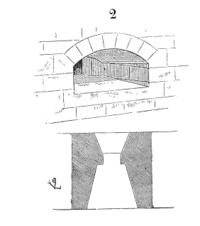 Embrasure.chateau.Bonaguil.2.png