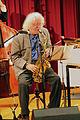 Emil Mangelsdorff Quartett 15 (fcm).jpg