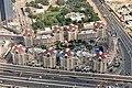Emirates - panoramio (6).jpg