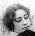 Emma Roldan (in Maria, 1922).png
