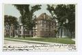 Emma Willard Seminary, Troy, N. Y (NYPL b12647398-68636).tiff