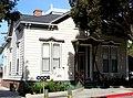 Emmanuel Franz House.jpg