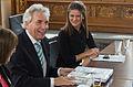 Empfang der Botschafter von Kolumbien und Peru im Rathaus von Köln-7703.jpg