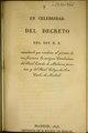 En celebridad del decreto del Rey N. S. mandando que vuelvan al ejercicio de sus funciones los antiguos Catedráticos del Real Estudio de Medicina practica y del Real Colegio de San Carlos de Madrid (IA A10901208).pdf