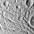 Enceladus (Mond) (26251461).jpg