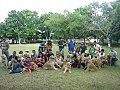 Encuentro Canino Golden Retriever.jpg