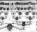 Encyclopedie volume 2-087.png