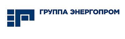 городской круглогодичной оао энергопром нэз 2015г карьеристке Татьяне, уже