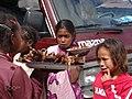 Enfants De Madagascar Children From Madagascar (130872645).jpeg
