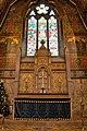 Enfield, St Mary Magdalene, Altar.jpg
