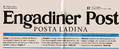 Engadinder-Post-Posta-Ladina.png