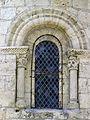 Engayrac - Église Saint-Pierre-aux-Liens -3.JPG