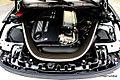 Engine -2 - 2015 BMW M3 (15820229729).jpg