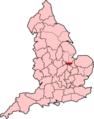 EnglandSokeOfPeterborough1890.png