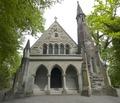 Englischer Friedhof Meggen 6.tiff