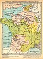 English conquests in france 1382.jpg