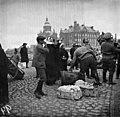 Ensimmäinen maailmansota - N1955 (hkm.HKMS000005-000001an).jpg