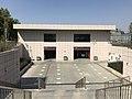 Entrance B of Binhu International Convention Center Station 2.jpg