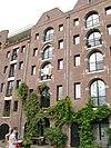 entrepotdok - amsterdam (46)