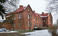 Epidemisjukhuset (RAÄ-nr Sala stad 120-1) 6846.jpg