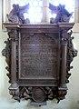 Epitaph I1 1711 St.Michael Marburg.JPG