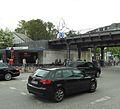 Eppendorfer Baum - Hamburg - U-Bahn (13376599034).jpg