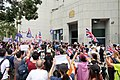 Equal rights for BNO protest 20190901.jpg