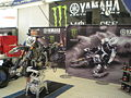 Equipo yamaha monster.JPG