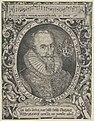 Erasmus Widmann.jpg