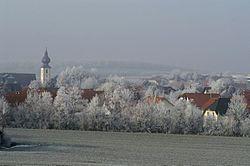 Erbes Buedesheim Rheinhessen ed.JPG