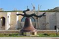 Erevan - Armenia (2898661493).jpg