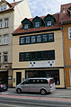 Erfurt, Andreasstraße 30-001.jpg