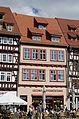 Erfurt, Domplatz 16-001.jpg