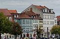 Erfurt, Domplatz 23-26-001.jpg