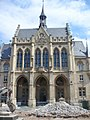 Erfurt - Rathaus (City Hall) - geo.hlipp.de - 39976.jpg
