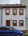 Erfurt Marbacher Gasse 33 Bauliche Gesamtanlage.jpg