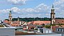 File:Erlangen 08-2012.jpg (Source: Wikimedia)