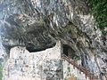 Ermita de San Úrbez 3.JPG