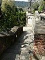Ermita de Sant Medir - P1180345.jpg