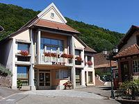 Ernolsheim-lès-Saverne 4.jpg