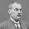 Ernst Albin Fischer.png