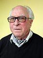 Ernst Hirsch Porträt 2012.jpg