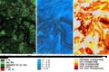 Erosiegevoeligheidskartering3.PNG