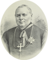Erzbischof Msgr. Emidio Taliani 1896 Th. Mayerhofer.png