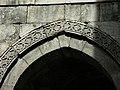 Erzurum, Çifte Minare Medresesi (13. Jhdt.) (40381778271).jpg