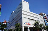 新大阪江坂 東急REIホテル